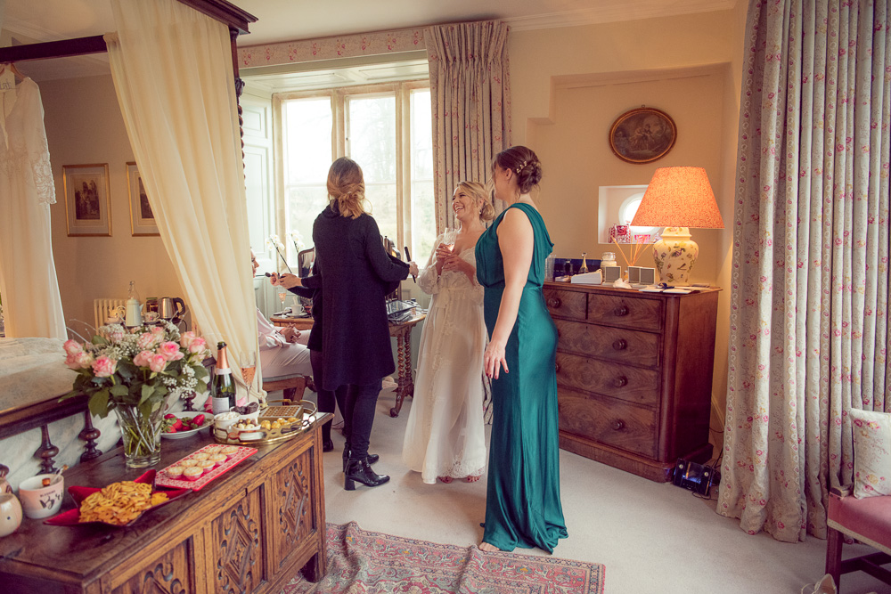 Warmwell House Wedding Dorset-0001-12