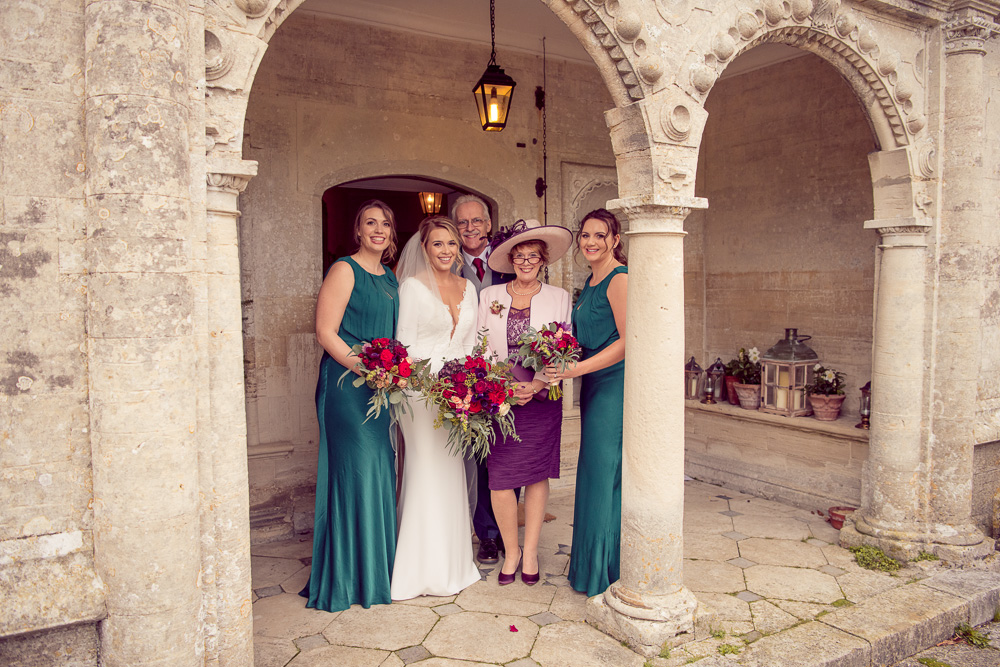 Warmwell House Wedding Dorset-0001-13