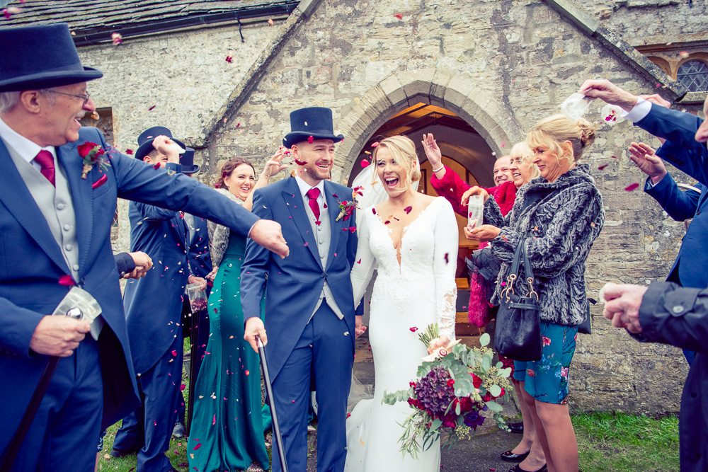 Warmwell House Wedding Dorset-0001-4