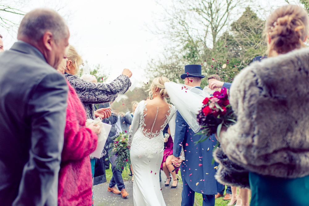Warmwell House Wedding Dorset-0001-5
