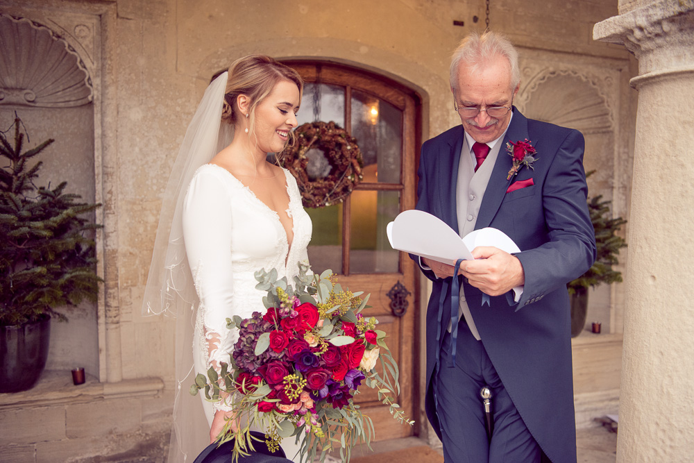 Warmwell House Wedding Dorset-0056