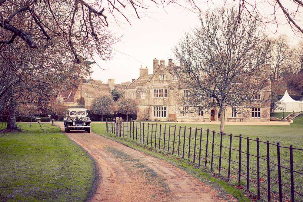 Warmwell House Wedding Dorset-0058
