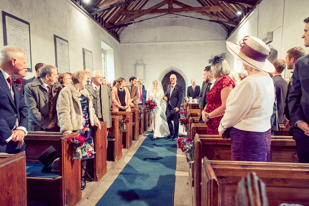Warmwell House Wedding Dorset-0063