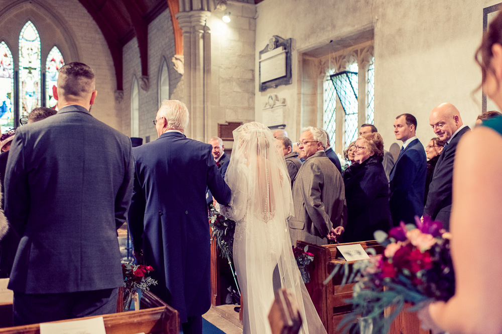 Warmwell House Wedding Dorset-0064