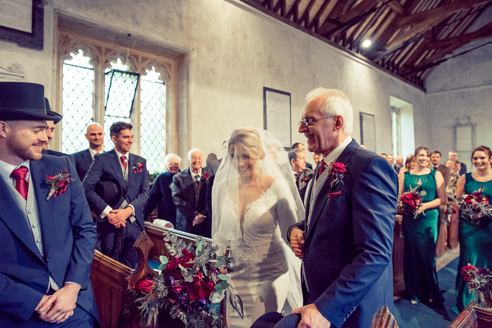 Warmwell House Wedding Dorset-0065
