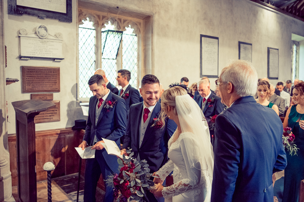Warmwell House Wedding Dorset-0067