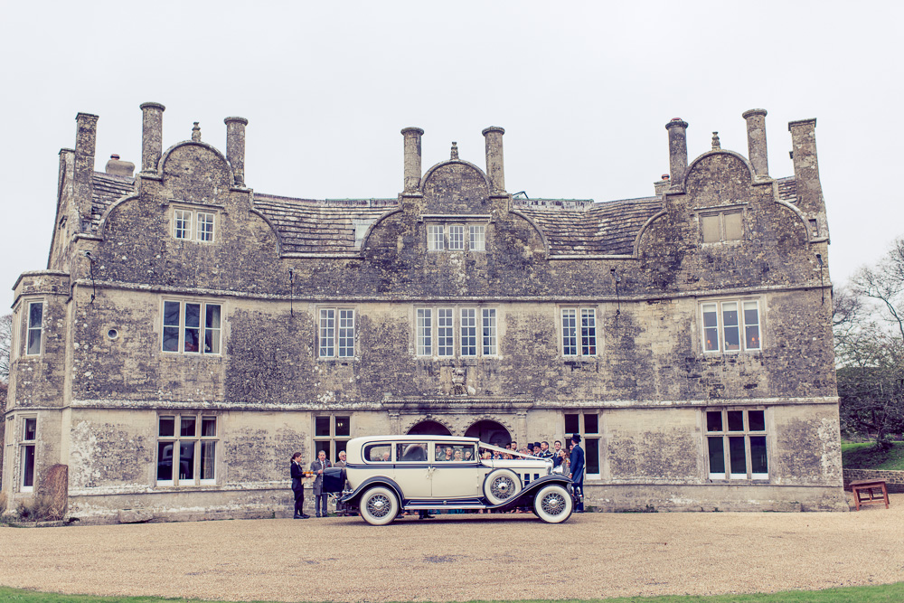 Warmwell House Wedding Dorset-0085