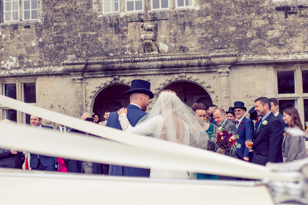 Warmwell House Wedding Dorset-0088