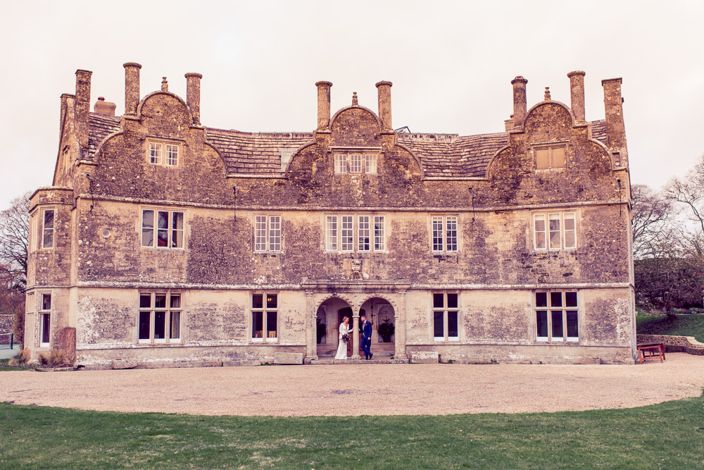 Warmwell House Wedding Dorset-0113