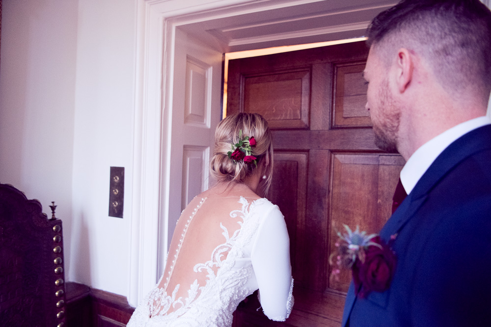 Warmwell House Wedding Dorset-0159