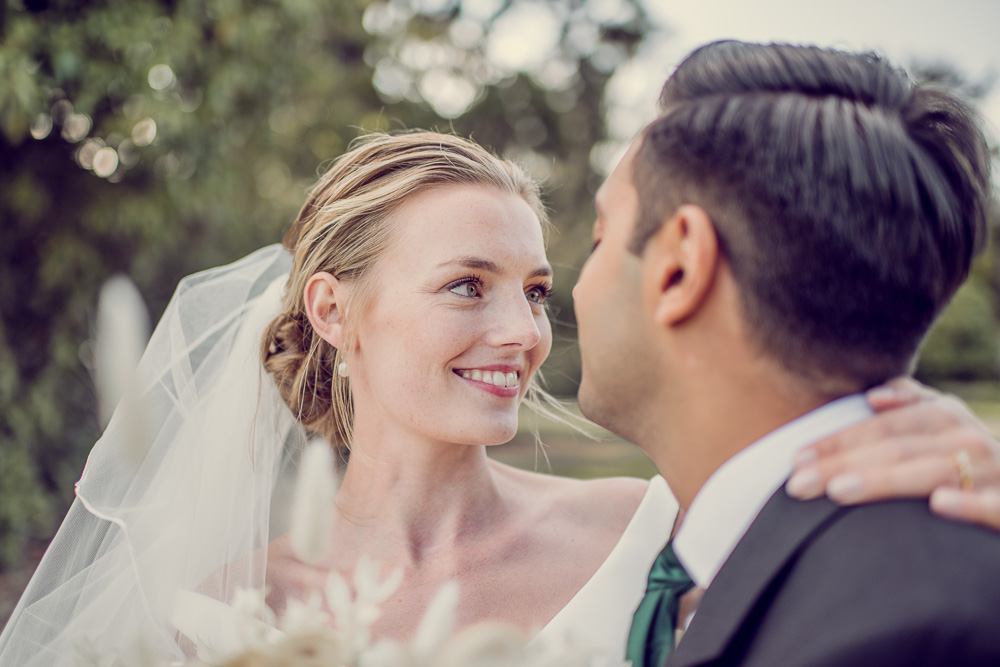 Plyewell Park wedding photographer