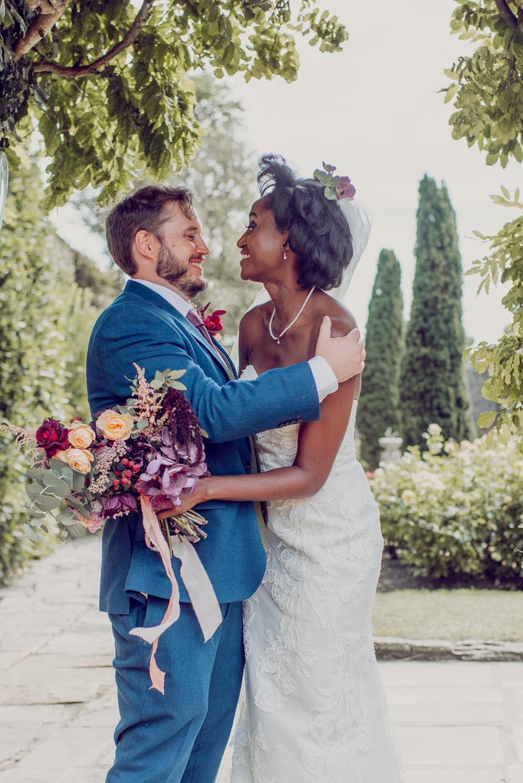 Brownsea island Wedding Photographer